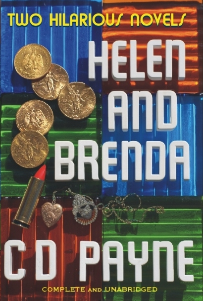 Helen and Brenda cover